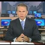 Ecuavisa se niega a transmitir cadenas de la Secom que 'dañan la honra de periodistas'