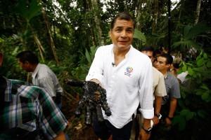 Correa_campaña