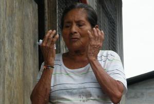 Josefina Callapa2