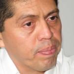 Pablo Fajardo: 'En dos años como mucho tendremos ejecutada la sentencia'