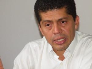Pablo FajardoIII