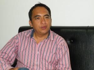 Yofre Poma