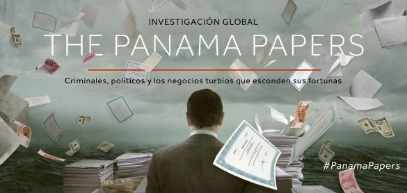 Panama Papers1