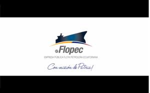 flope