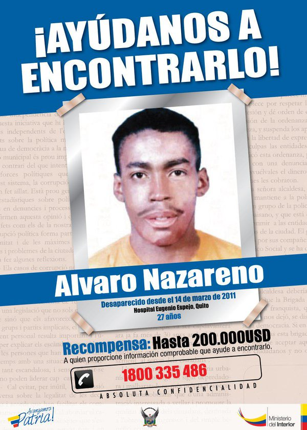 alvaro-nazareno