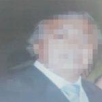 ¿Un ecuatoriano secuestrado por el ELN?