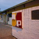 Burocracia mantiene cerrado el hospital de Zaruma por 19 meses