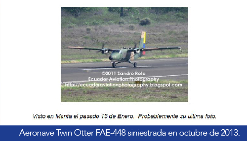 https://periodismodeinvestigacion.com/wp-content/uploads/2019/10/aeronave.jpg