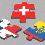 Las cuentas en Suiza de Lenin Moreno
