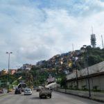 Dolarización en Ecuador no ha sido tan mala estrategia como se pensaba