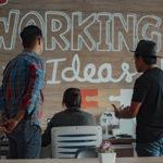 Juntos por la reactivación, una oportunidad para emprendedores