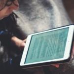 6 motivos para preferir la educación online