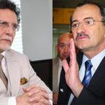 Como la Cosa Nostra: Así fue la guerra por la Contraloría
