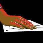 La lista vetada: glosas y cuentas pendientes de los asambleístas