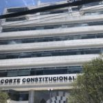 Trabajadores, en manos de la Corte Constitucional
